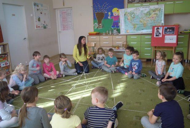 Pomoc dla dzieci z Syrii 027